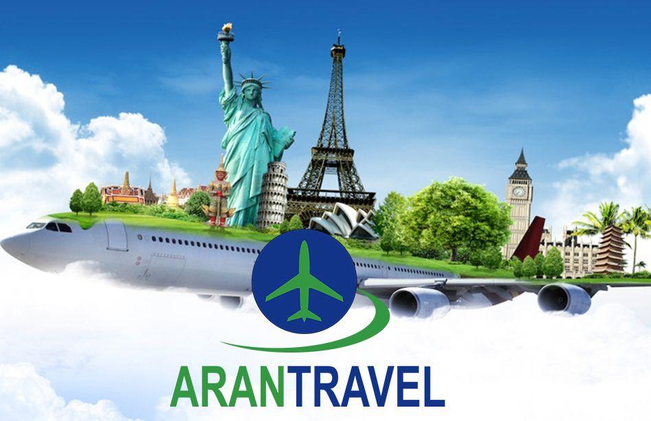 Foto de ¿Reservar viajes en una agencia o en Internet? Pros y