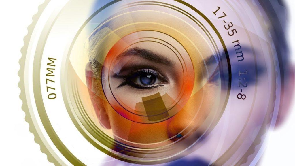 Foto de Orduna e-Learning y Cione convocan su I Concurso de