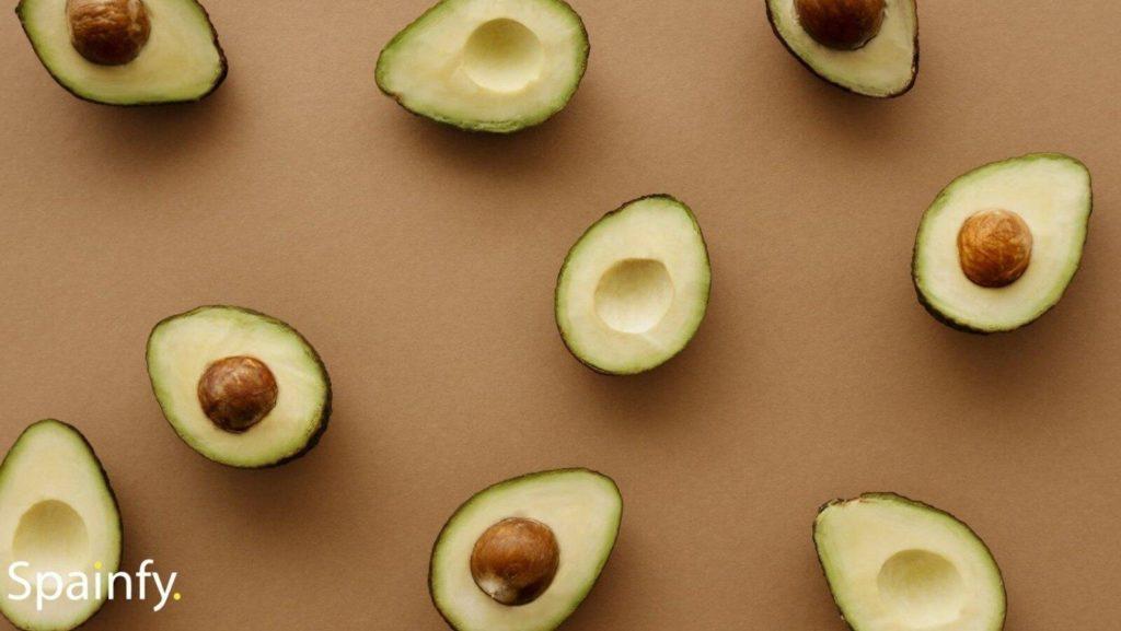Foto de Alimentos Eco