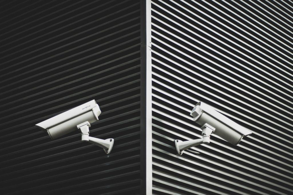 Foto de Aumenta la confianza en la seguridad privada