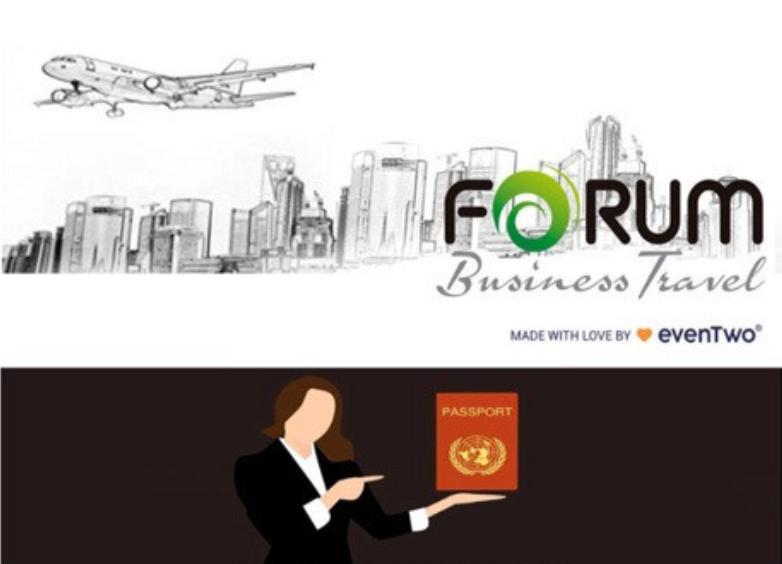 Foto de Forum Business Travel