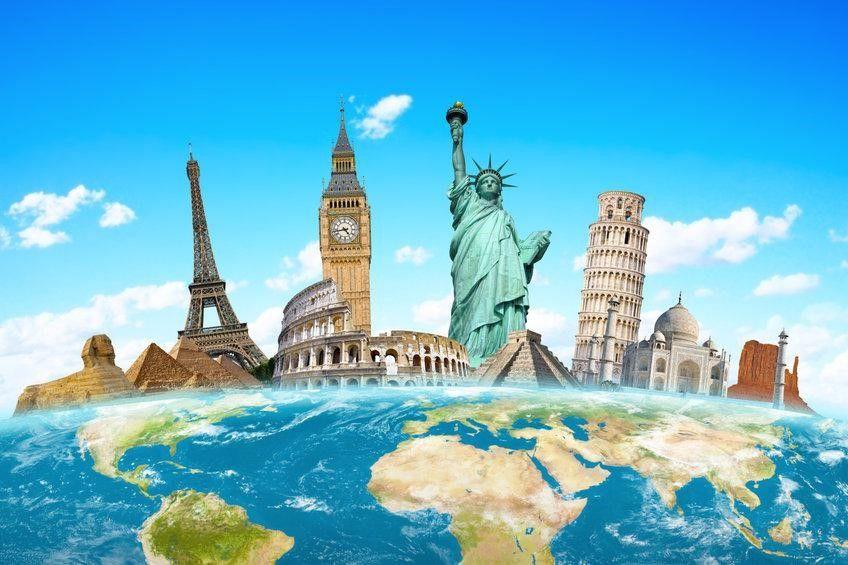 Foto de Aspy realiza test COVID para viajar al extranjero y está