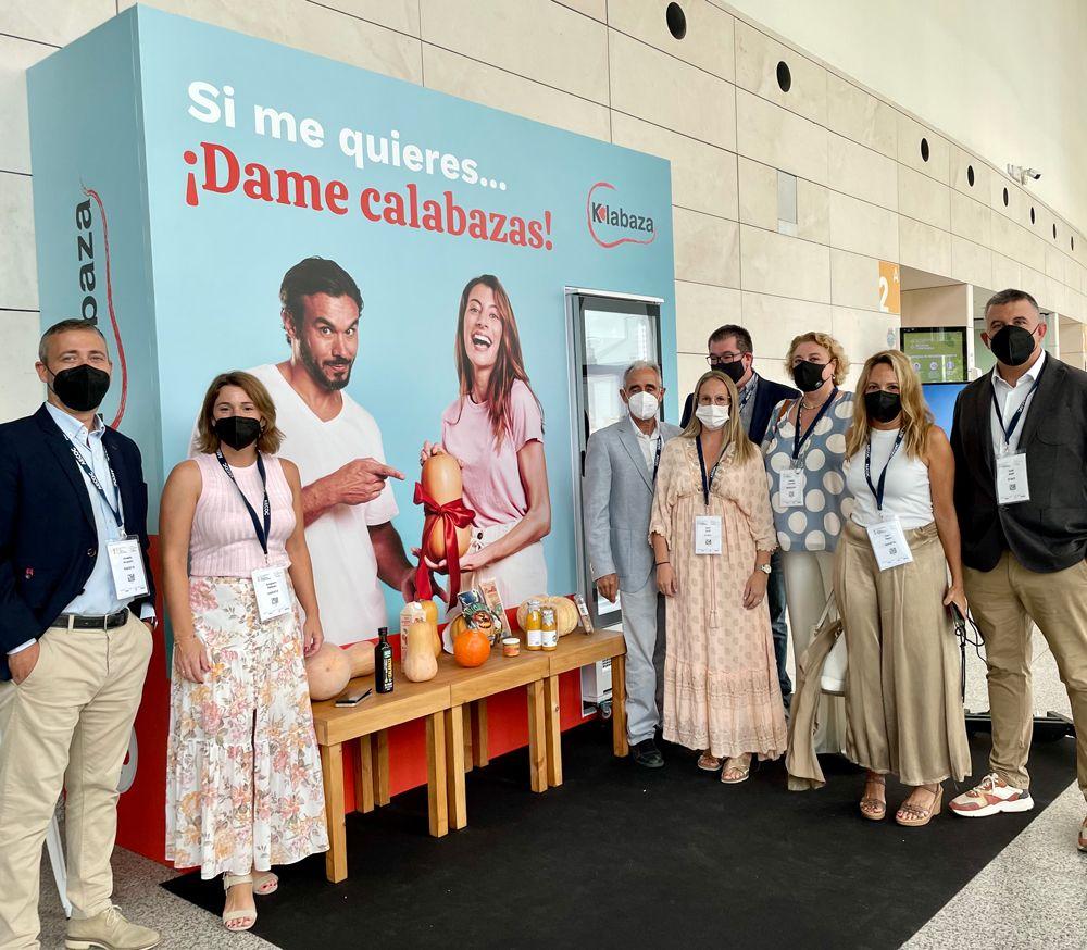 Foto de Presentación campaña