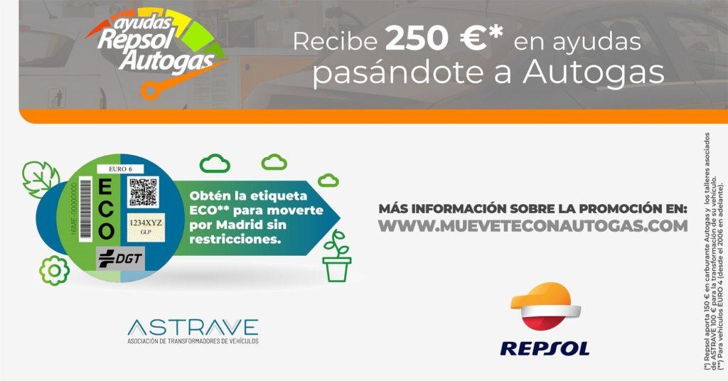 Foto de Madrid 360, un nuevo escenario: claves y ayudas para moverse